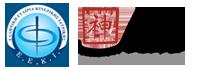 Tαχύρρυθμο Πρόγραμμα Εκπαίδευσης Φυσικοθεραπευτών / Φυσιάτρων στο Βελονισμό