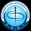 Ελληνική Εταιρεία Κινέζικης Ιατρικής (ΕΕΚΙ)